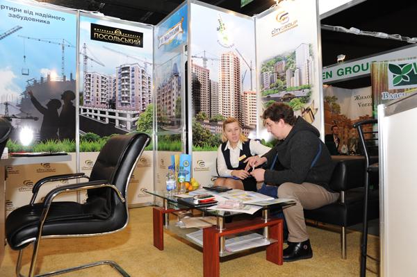 Программа по поиску партнёров для специалитов по недвижимости
